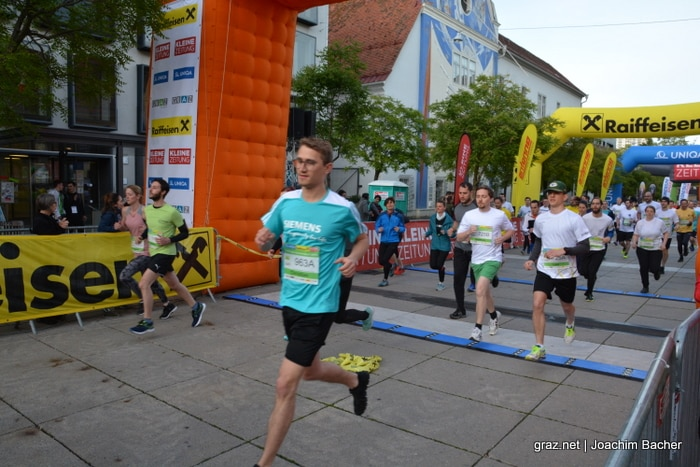 raiffeisen-businesslauf-graz-2019_189