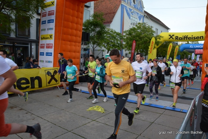 raiffeisen-businesslauf-graz-2019_192