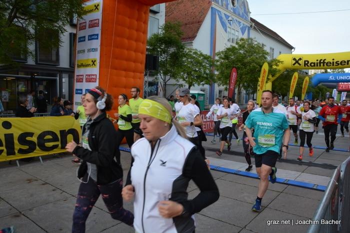 raiffeisen-businesslauf-graz-2019_193