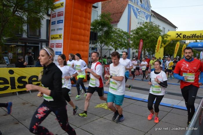 raiffeisen-businesslauf-graz-2019_194