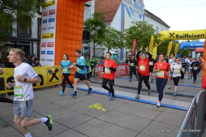 raiffeisen-businesslauf-graz-2019_197