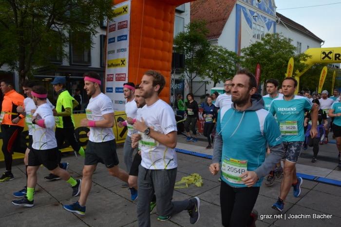 raiffeisen-businesslauf-graz-2019_202