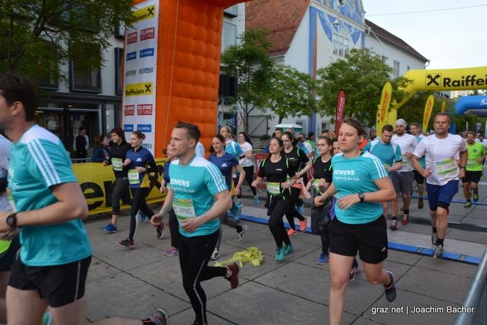 raiffeisen-businesslauf-graz-2019_203