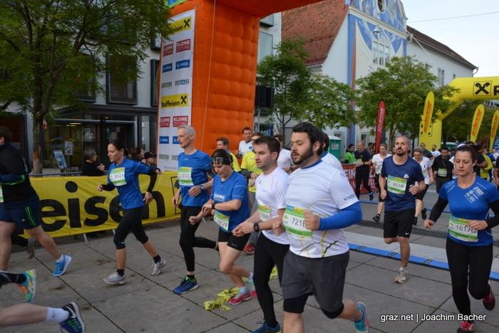 raiffeisen-businesslauf-graz-2019_206