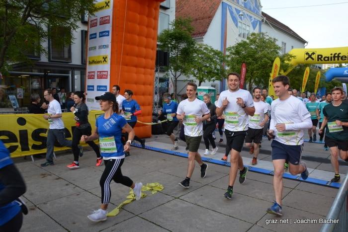 raiffeisen-businesslauf-graz-2019_208
