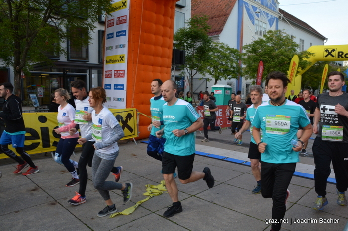 raiffeisen-businesslauf-graz-2019_209