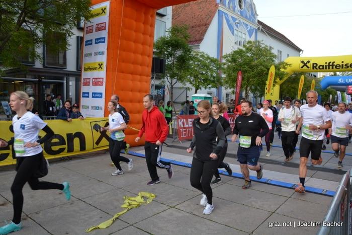 raiffeisen-businesslauf-graz-2019_211