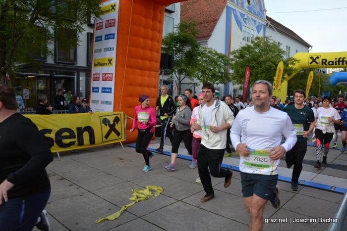 raiffeisen-businesslauf-graz-2019_212