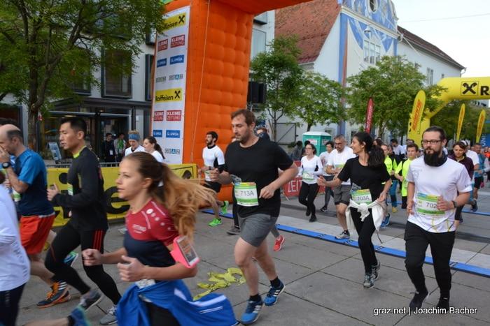 raiffeisen-businesslauf-graz-2019_214