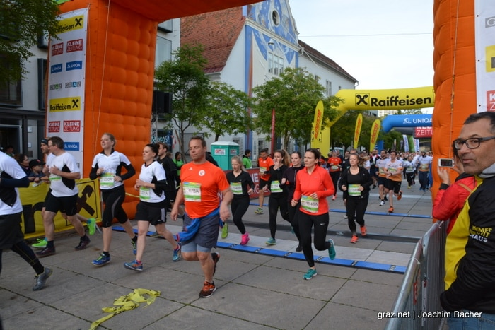raiffeisen-businesslauf-graz-2019_217