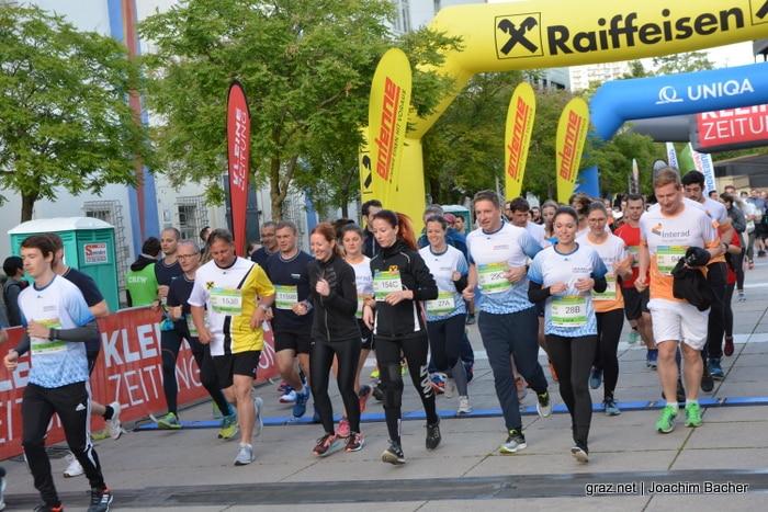 raiffeisen-businesslauf-graz-2019_219