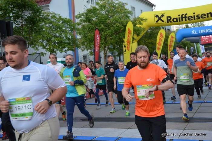 raiffeisen-businesslauf-graz-2019_223
