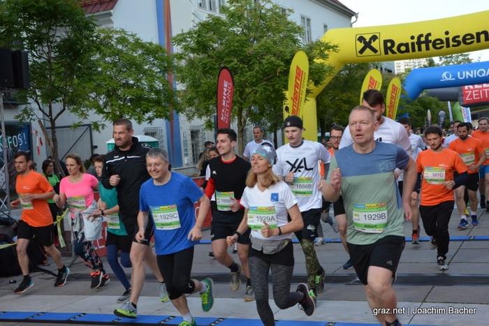 raiffeisen-businesslauf-graz-2019_224