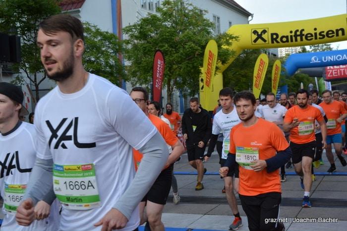 raiffeisen-businesslauf-graz-2019_225