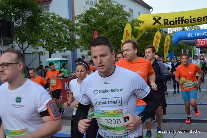 raiffeisen-businesslauf-graz-2019_227
