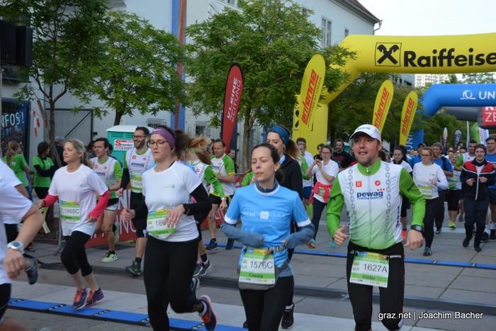 raiffeisen-businesslauf-graz-2019_228
