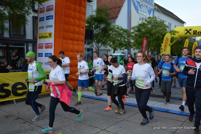 raiffeisen-businesslauf-graz-2019_229