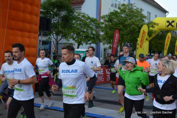 raiffeisen-businesslauf-graz-2019_231