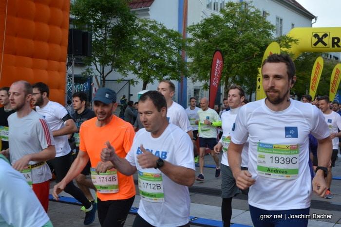 raiffeisen-businesslauf-graz-2019_232