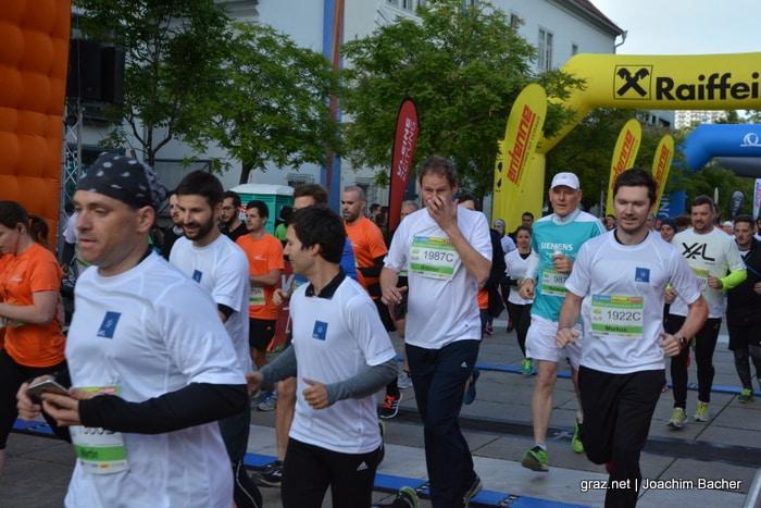 raiffeisen-businesslauf-graz-2019_234