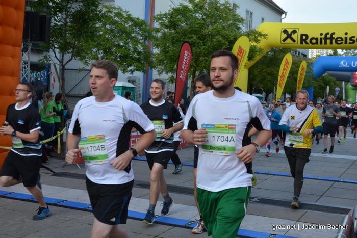 raiffeisen-businesslauf-graz-2019_239