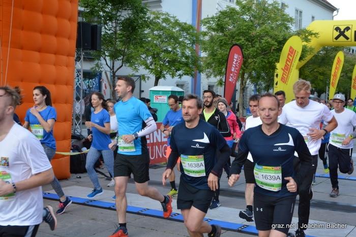 raiffeisen-businesslauf-graz-2019_245