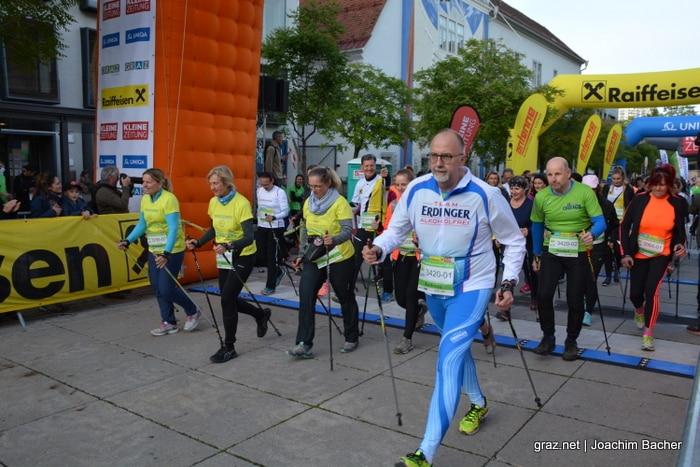 raiffeisen-businesslauf-graz-2019_251