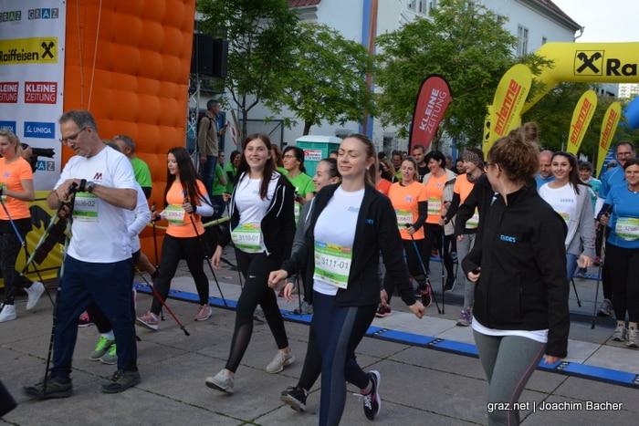 raiffeisen-businesslauf-graz-2019_254
