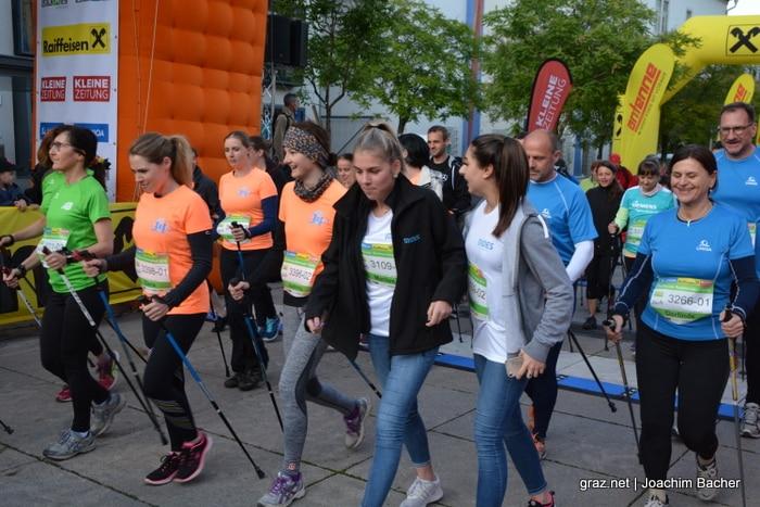 raiffeisen-businesslauf-graz-2019_255