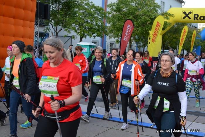 raiffeisen-businesslauf-graz-2019_264