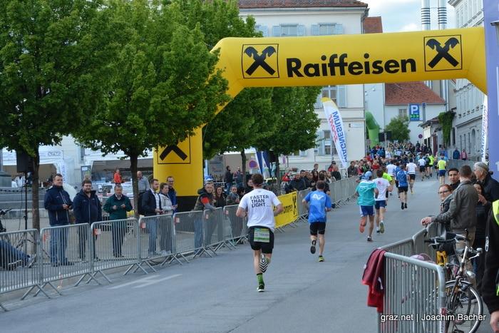 raiffeisen-businesslauf-graz-2019_280