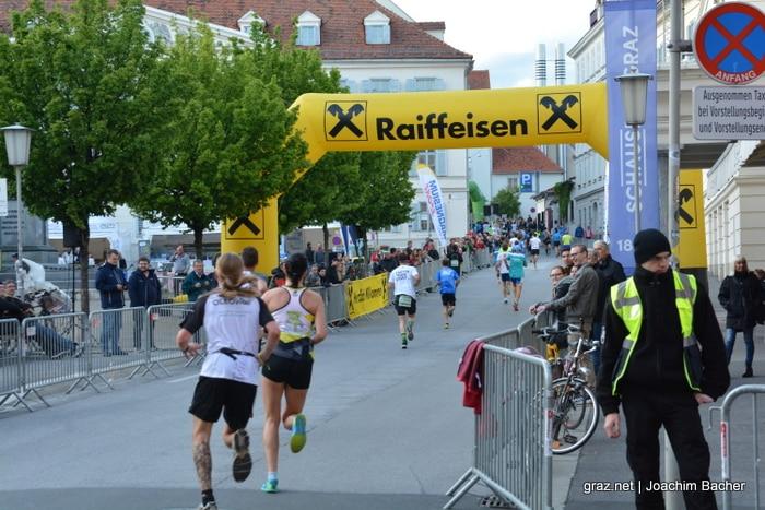 raiffeisen-businesslauf-graz-2019_281