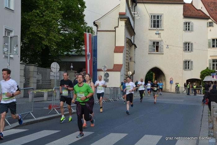 raiffeisen-businesslauf-graz-2019_284