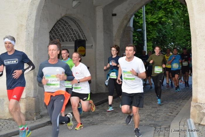 raiffeisen-businesslauf-graz-2019_292