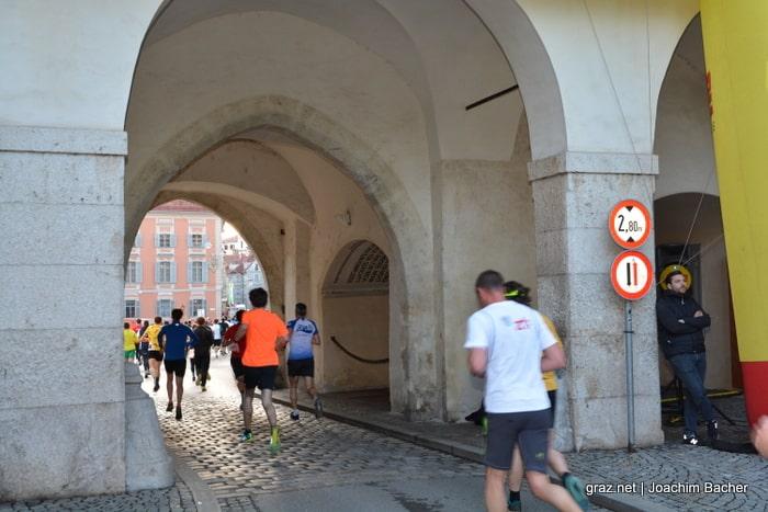 raiffeisen-businesslauf-graz-2019_296