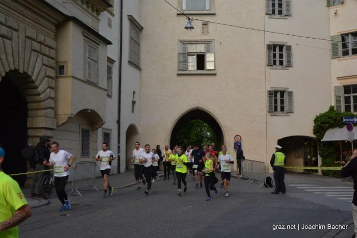 raiffeisen-businesslauf-graz-2019_301