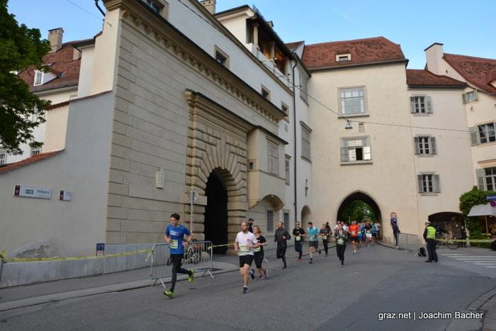 raiffeisen-businesslauf-graz-2019_302