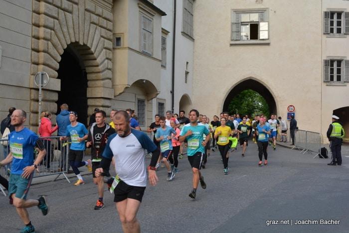 raiffeisen-businesslauf-graz-2019_303