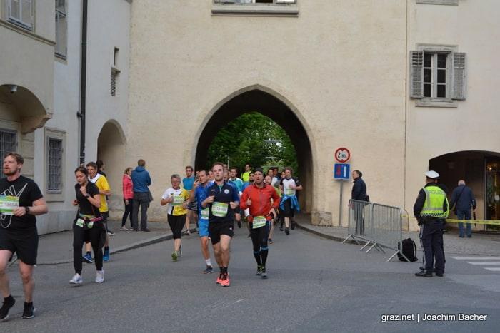 raiffeisen-businesslauf-graz-2019_310