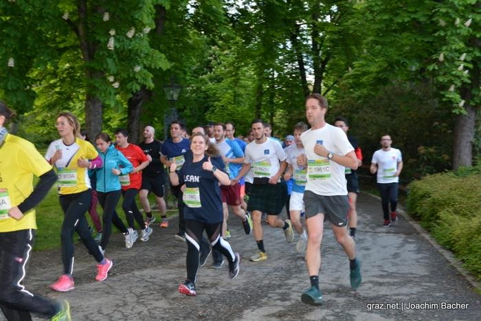 raiffeisen-businesslauf-graz-2019_313