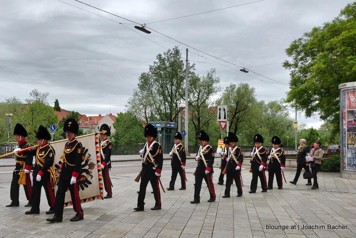schlossbergfest-graz-2019_02