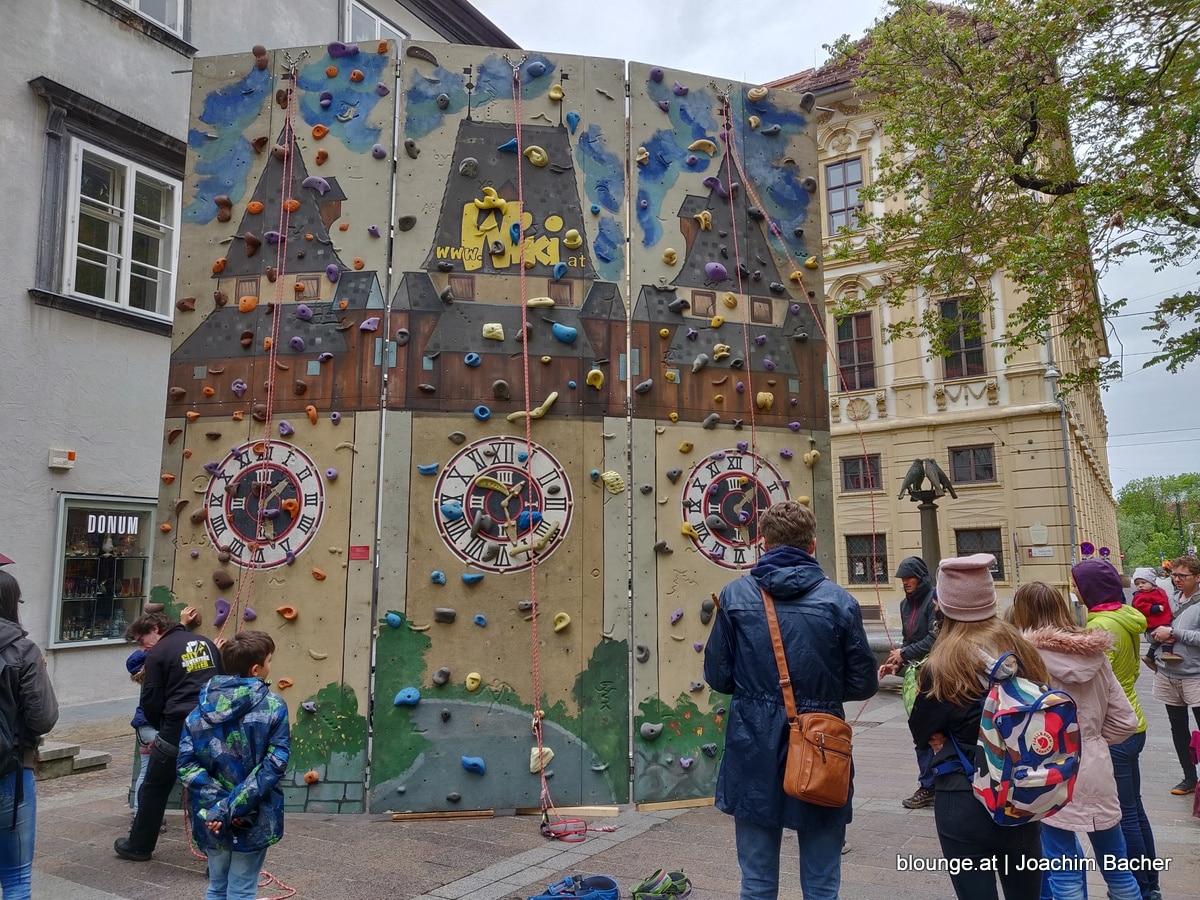 schlossbergfest-graz-2019_04