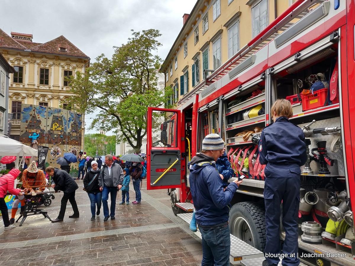 schlossbergfest-graz-2019_06