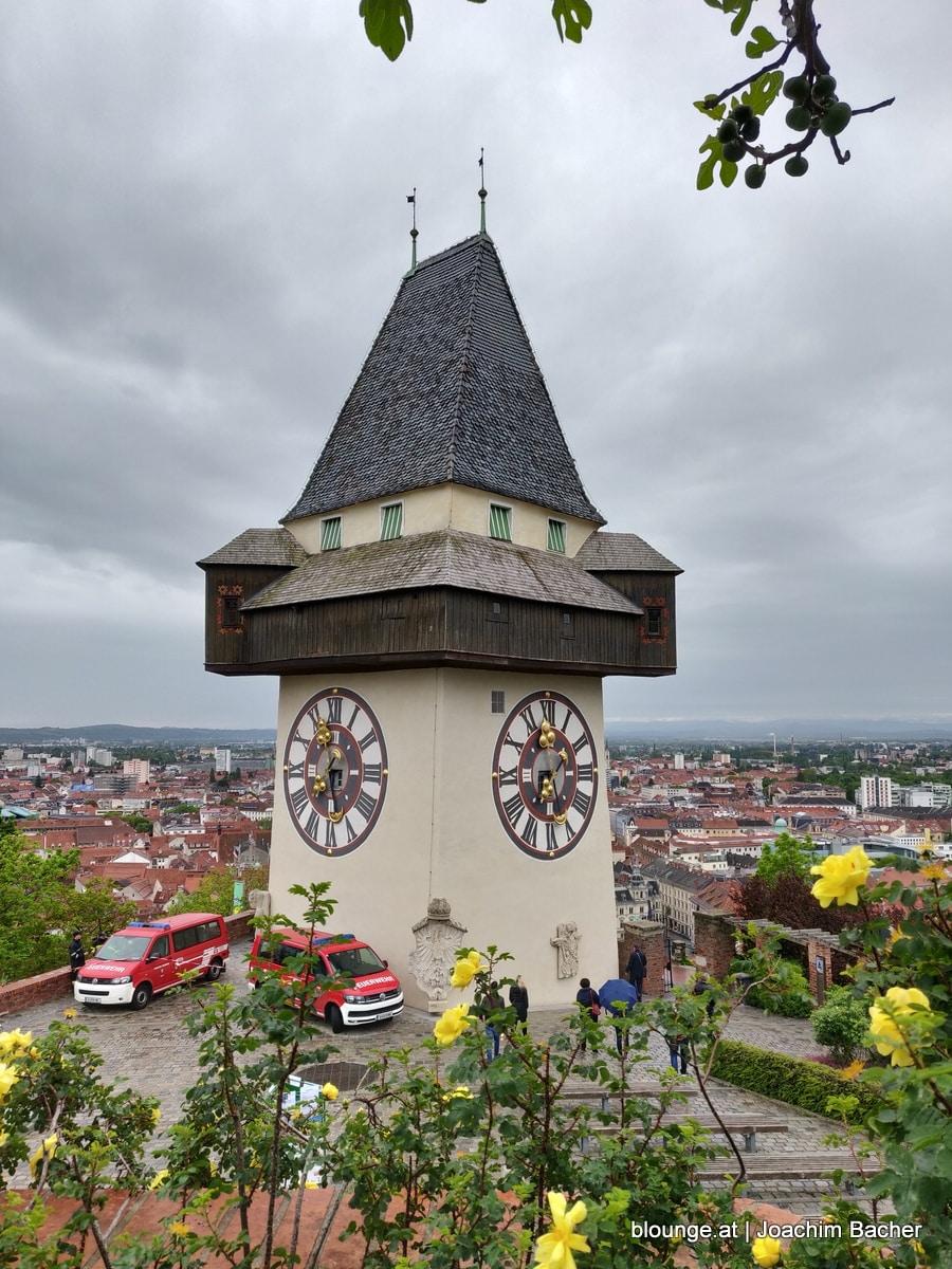schlossbergfest-graz-2019_07