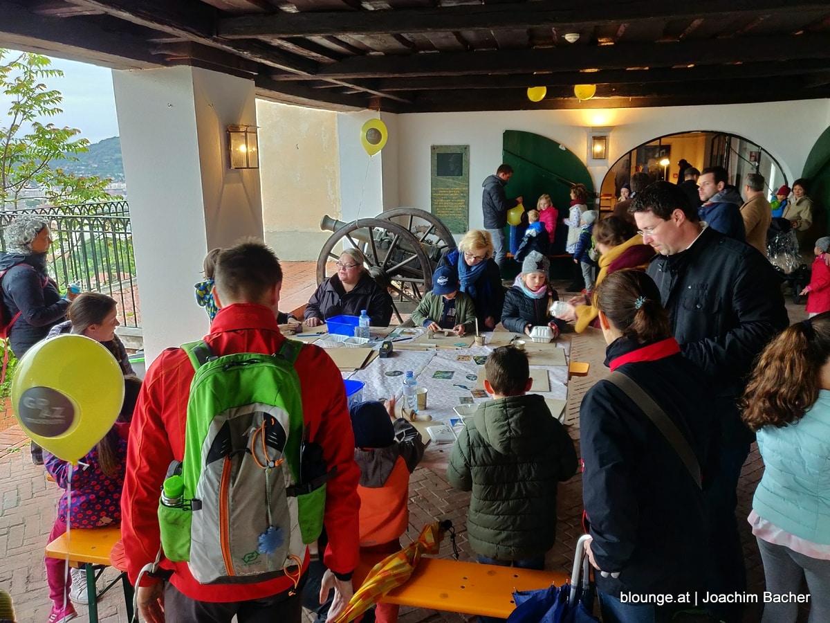schlossbergfest-graz-2019_12