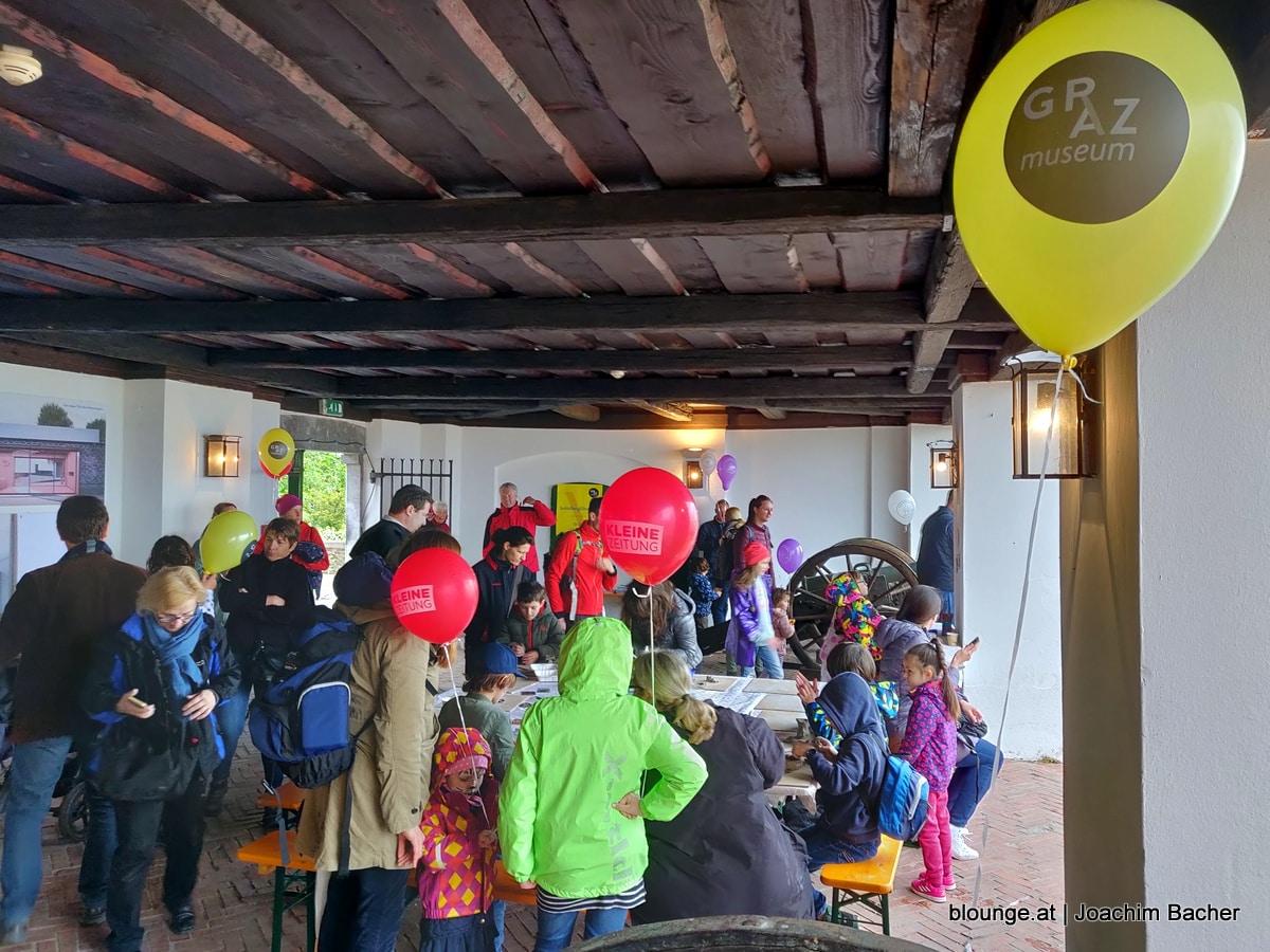 schlossbergfest-graz-2019_13