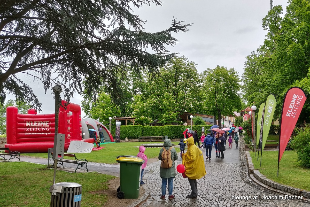 schlossbergfest-graz-2019_14