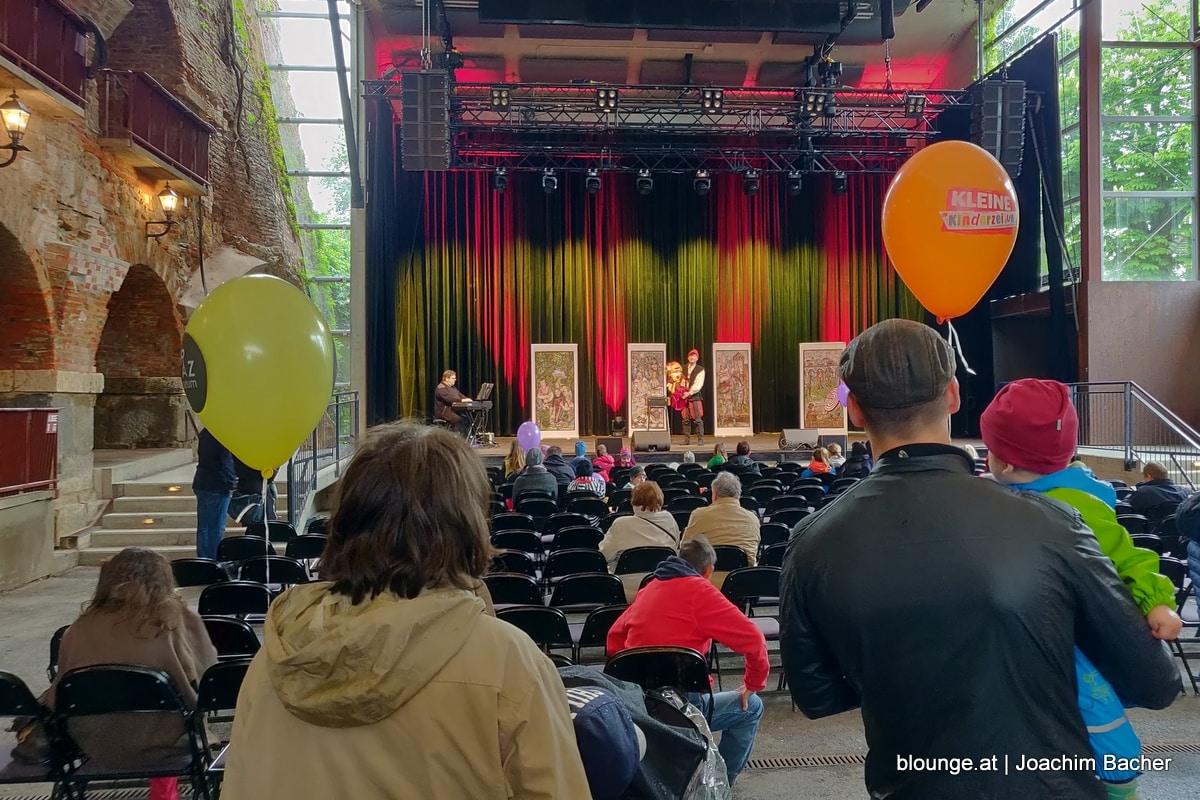 schlossbergfest-graz-2019_17