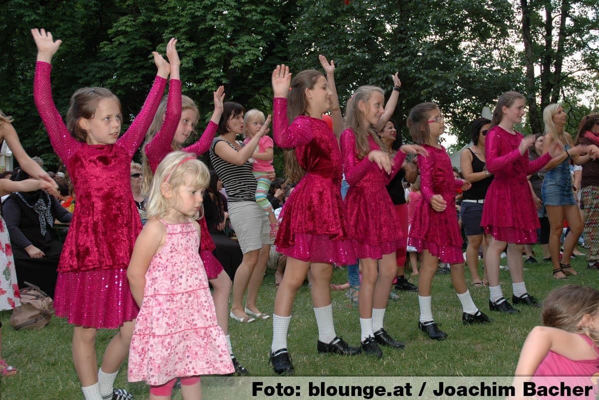 augartenfest-2014-022