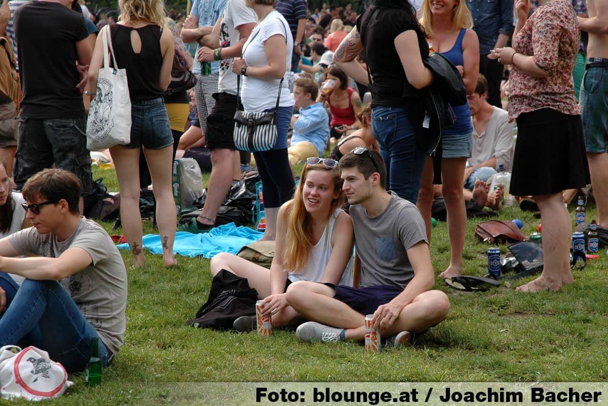 augartenfest-2014-048